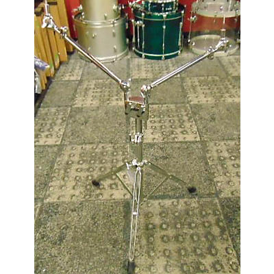 SONOR 400 Series Cymbal Stand
