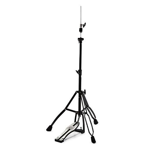 Mapex 400 Series Hi-Hat Stand Black