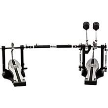 Open BoxMapex 400 Series P400TW Double Bass Drum Pedal