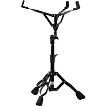 400 Series Snare Stand Black