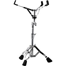 400 Series Snare Stand Chrome