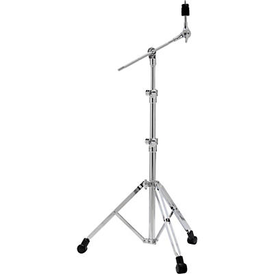 SONOR 4000 Series Cymbal Boom Stand