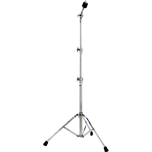 Taye Drums 4000 Series Cymbal Stand