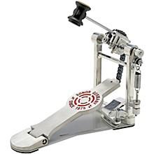 Open BoxSONOR 4000 Series Single Pedal