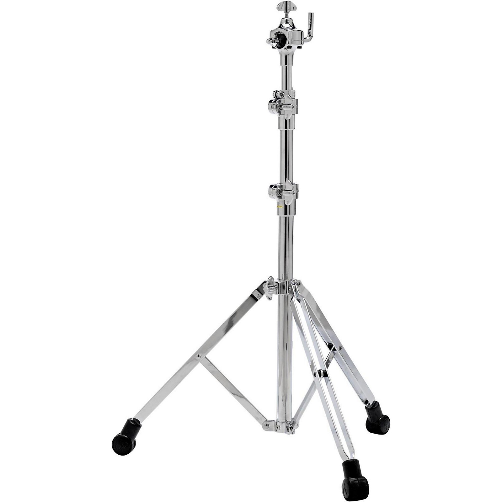 Sonor 4000 Series Single Tom Stand
