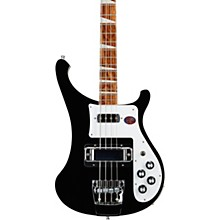 Open Box Rickenbacker 4003 Bass