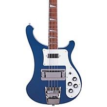 Open BoxRickenbacker 4003 Bass