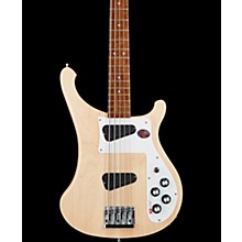 Rickenbacker 4003S 5-String Bass
