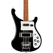 Open BoxRickenbacker 4003S Electric Bass Guitar