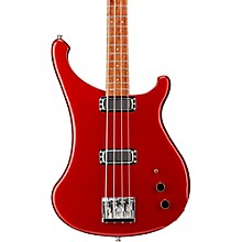 Rickenbacker 4004L Laredo Electric Bass