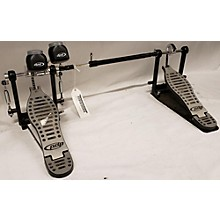 PDP by DW 402 DOUBLE BASS PEDAL Double Bass Drum Pedal