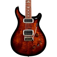 Open Box PRS 408 Electric Guitar