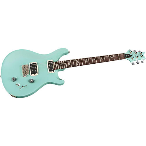 PRS 408 with Pattern Thin Neck and Nickel Hardware Electric Guitar