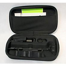 DPA Microphones 4099B Condenser Microphone