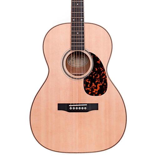 Larrivee 40MH 000 Acoustic Guitar