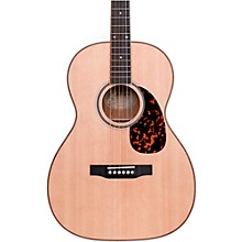 Open Box Larrivee 40RW 000 Acoustic Guitar