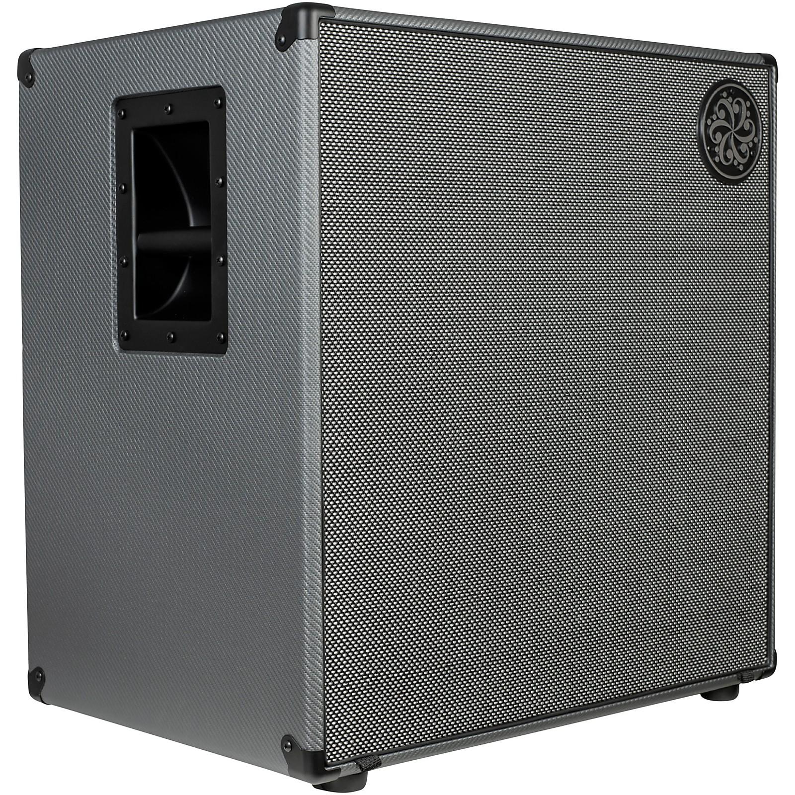Darkglass 410 1,000W 4x10 Bass Speaker Cabinet