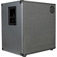 Darkglass 410 1,000W 4x10 Bass Speaker Cabinet