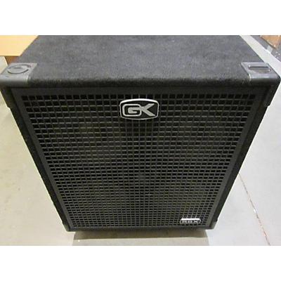 Gallien-Krueger 410 RBX 2 Bass Cabinet