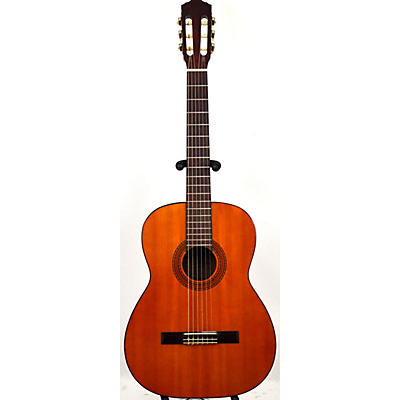 Alvarez 4103 Classical Acoustic Guitar