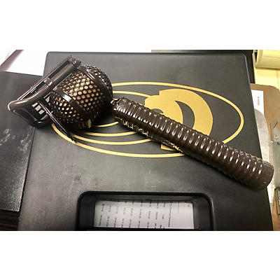 Coles 4104B Ribbon Microphone