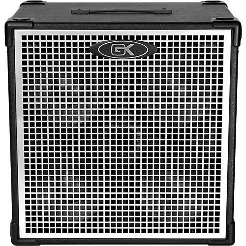 Gallien-Krueger 410MBE 4x10 Bass Speaker Cabinet 400W