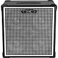 Gallien-Krueger 410MBE 800W 4x10 Ultralight Bass Speaker Cabinet with Horn thumbnail