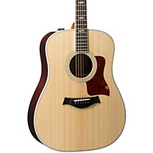Taylor 410e Rosewood Dreadnought Acoustic-Electric Guitar