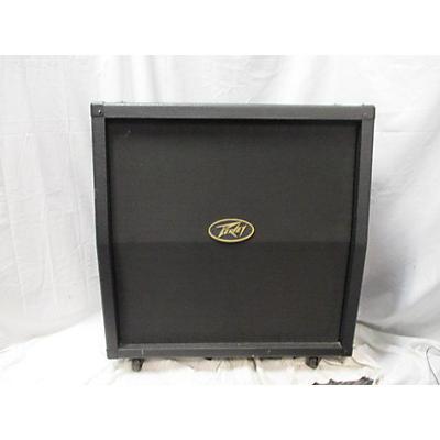 Peavey 412 Ex Guitar Cabinet