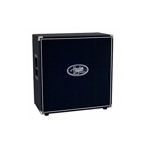 Hayden 412C-240 240W 4x12 Guitar Speaker Cabinet