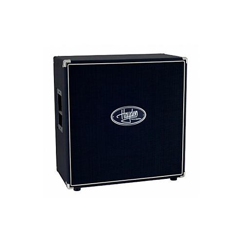 Hayden 412C-240W 240W 4x12 Guitar Speaker Cabinet