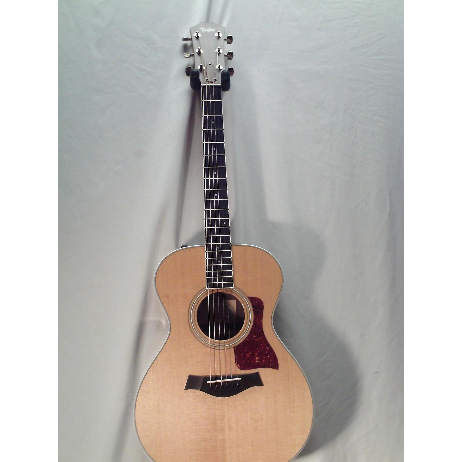 Taylor 412E-R Acoustic Electric Guitar