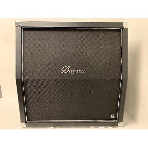 412TS Guitar Cabinet