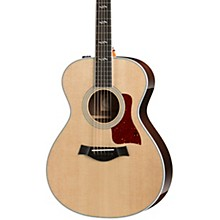 Taylor 412e Rosewood Grand Concert Acoustic-Electric Guitar