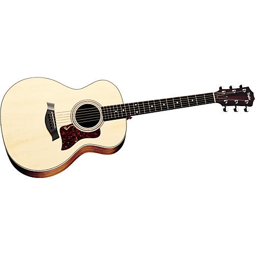 Taylor 414 Grand Auditorium Acoustic Guitar