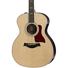 Taylor 414e Rosewood Grand Auditorium Acoustic-Electric Guitar