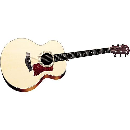 Taylor 415 Jumbo Acoustic Guitar