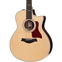 Taylor 416ce-R Grand Symphony Acoustic-Electric Guitar