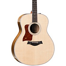 Taylor 418e Grand Orchestra (2016) Left-Handed Acoustic-Electric Guitar