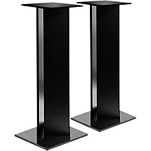 "Argosy 42"" Classic Speaker Stand (EA)"