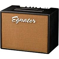Egnater Tweaker 112 15W 1X12 Tube Guitar Combo Amp Black/Beige