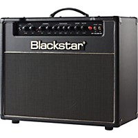 Blackstar Venue Series Ht Club 40 40W Tube Guitar Combo Amp Black