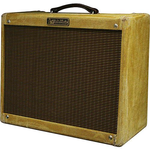 ValveTrain 427 27W 1x12 Tube Guitar Combo Amp