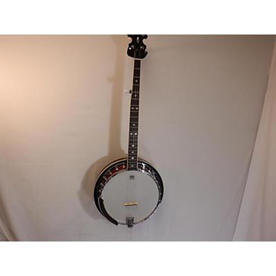 Alvarez 4280 Banjo Banjo