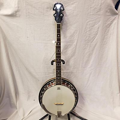 Alvarez 4280 Banjo