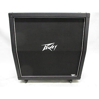 Peavey 430a Guitar Cabinet