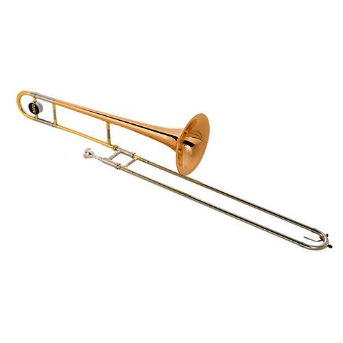 Jupiter 432RL Student Bb Trombone