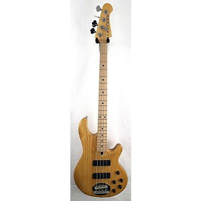 Lakland 44-02 Skyline Series Electric Bass Guitar