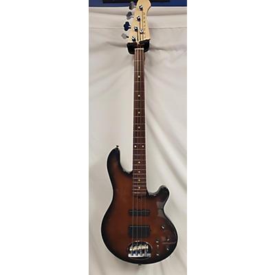 Lakland 44-14 Electric Bass Guitar