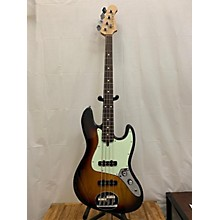 Lakland 44-60 Skyline Series Electric Bass Guitar
